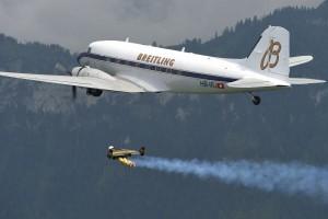 Jetman-DC3-1