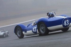Maserati_T61_Birdcage_miniature