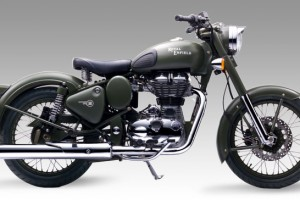 Royal-Enfield-Classic-Battle-Green-1