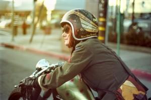 bikeuse-look-impeccable