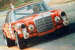 24h-Spa-1971