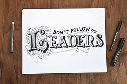 Don't follow the leaders_02