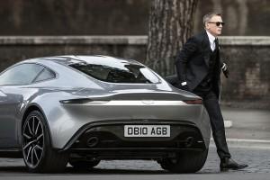 Virage8_Spectre_Aston-Martin_DB10