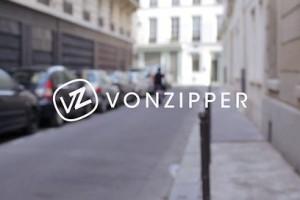 VonZipperMopedGang