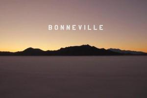 X132 Hellcate Bonneville