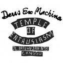 deustemple_Logo