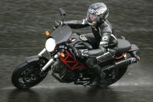 Ducati_Girl_02