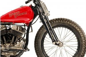 Harley-Davidson-WR-Flat-Tracker-1