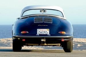 Porsche_356_California_02