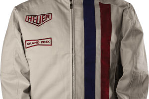 TAG-Heuer_Jacket_03