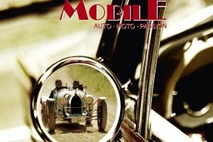 Rétromobile-2013-02