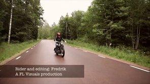 BikeMovie