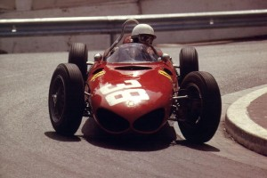 Ferrari_SharkNose_02