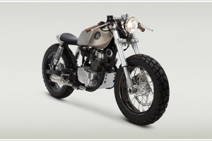 Honda-CB250-ClassifiedMoto-4