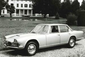 Maserati_Quattroporte_01