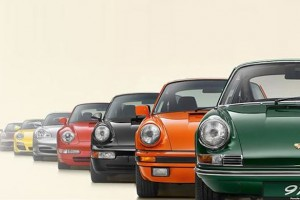 Collection_911