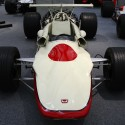 Honda_RA302_front_view_Honda_Collection_Hall