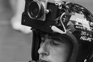 Jackie_Stewart_Appareil_Photo