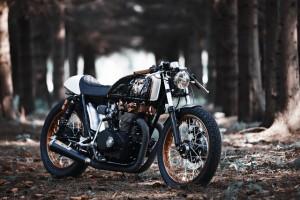 Honda_CB500T_Renard_04