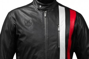 TAG-Heuer_Jacket_02