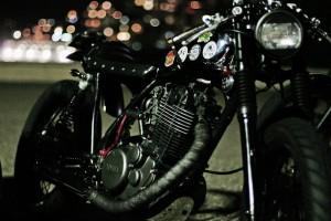 ThrottleRoll2013_01