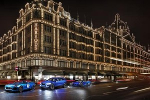 Jaguar_Harrods