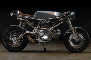 RevivalCycles_DucatiClassic_01