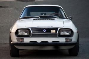 Lancia-Fulvia-Zagato