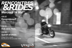 R&R_Virage8_Vintage Motors