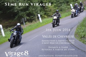 5ème-Run-Virage8