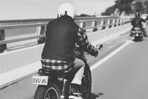 Cafe on the road_2 2