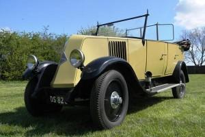 Renault-ex-Indiana-Jones
