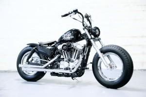 COMETE MOTOCYCLES - 11