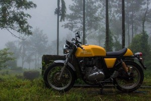 CafeRacerPassion_RoyalEnfield_01 2