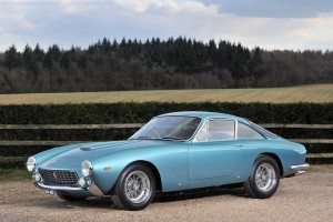 Ferrari_250_gt_lusso