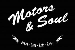 Logo_Motors&Soul_2014 2