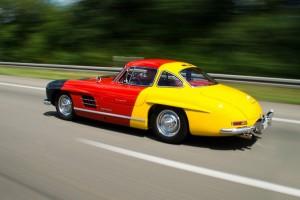 Mercedes_300_SL_Weltmeister