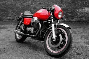 Moto-Guzzi-T3-Cafe-Racer-4