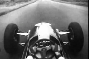 Onboard-Jim-Clark-1963