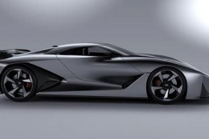le-concept-nissan-2020-a-goodwood-10444-1-P