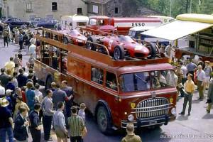 Belgique_1962