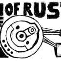 Empire-Of-Rust