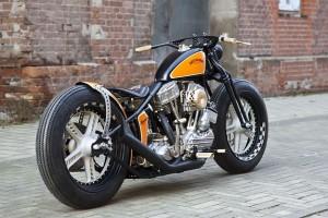 H-D_Thunderbike_06