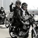 HK-Rockers-Days
