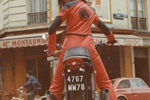 Paris_années70_Moto2