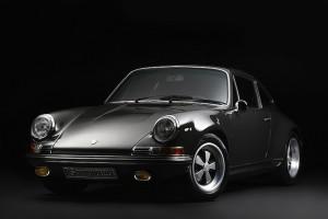 Porsche_911_ST_09