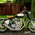 RoyalEnfield_Musket_04