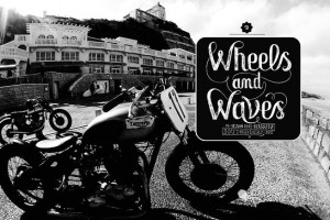 WheelsWaves2012