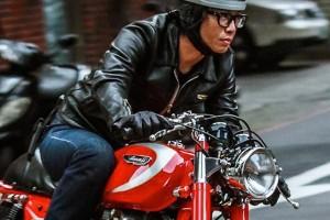 Cafe Racer_Ducati 2