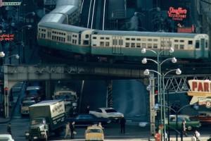 Chicago_1967